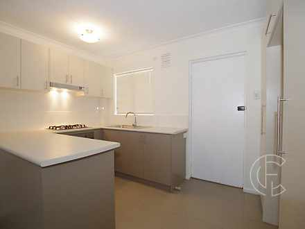 38/216 Cambridge Street, Wembley 6014, WA Apartment Photo