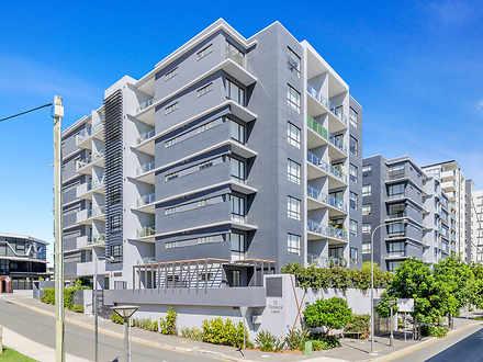 2504/35 Tondara Lane, West End 4101, QLD House Photo