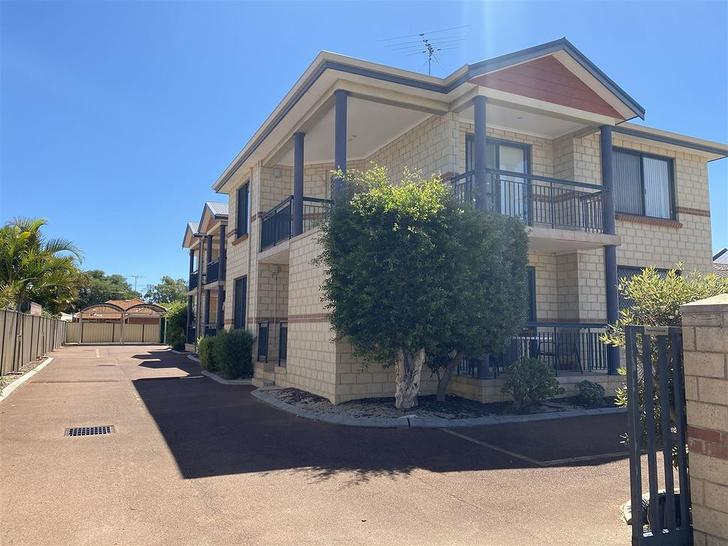 5/24 Davey Street, Mandurah 6210, WA Unit Photo