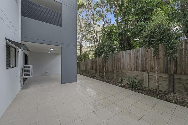 1/18-24 Payne Road, The Gap 4061, QLD Apartment Photo
