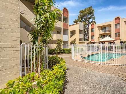 1/61 Elizabeth Street, South Perth 6151, WA Apartment Photo