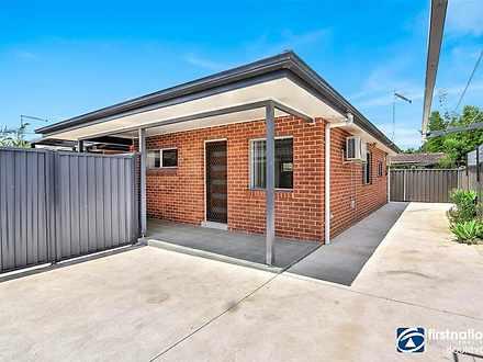 GRANNY FLAT/49 Pelleas Street, Blacktown 2148, NSW House Photo