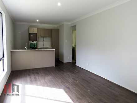 ROOM 3/57B Atlantic Drive, Loganholme 4129, QLD House Photo