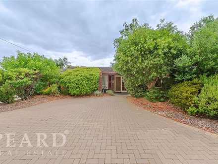 15 Peppermint Drive, Greenwood 6024, WA House Photo