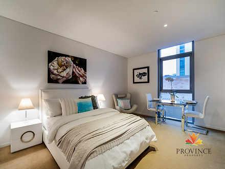 316B/8 Adelaide Terrace, East Perth 6004, WA Apartment Photo