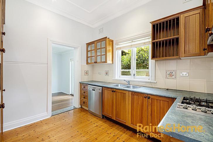 7 King Edward Street, Croydon 2132, NSW House Photo