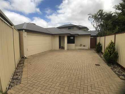 5A Ripley Place, Morley 6062, WA House Photo