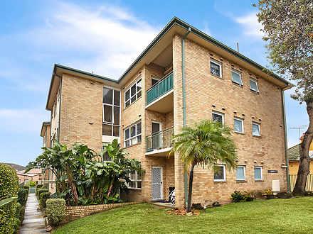 14/25 King Edward Street, Rockdale 2216, NSW Apartment Photo