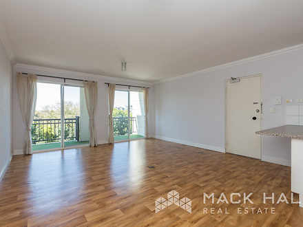 8/927 Wellington Street, West Perth 6005, WA Apartment Photo