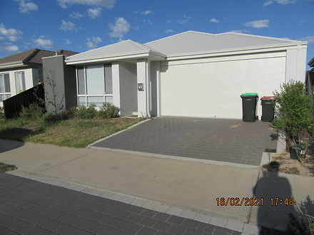16 Cathedral Approach, Secret Harbour 6173, WA House Photo