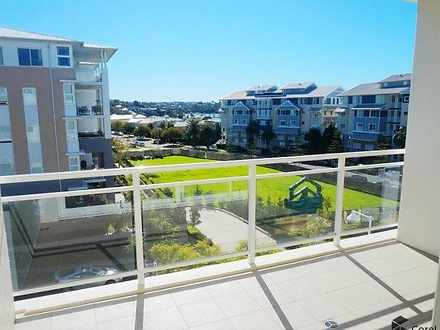 407/2-4 Rosewater  Circuit, Breakfast Point 2137, NSW Apartment Photo