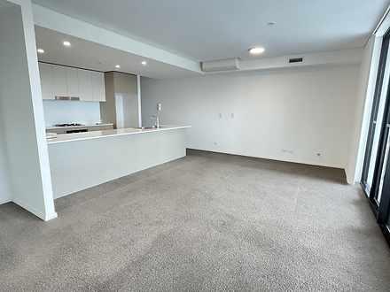 610/2B Charles Street, Canterbury 2193, NSW Apartment Photo