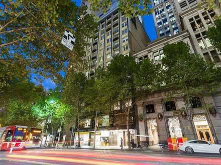205/325 Collins Street, Melbourne 3000, VIC Apartment Photo