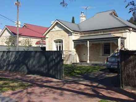 8 Swaine Avenue, Rose Park 5067, SA House Photo