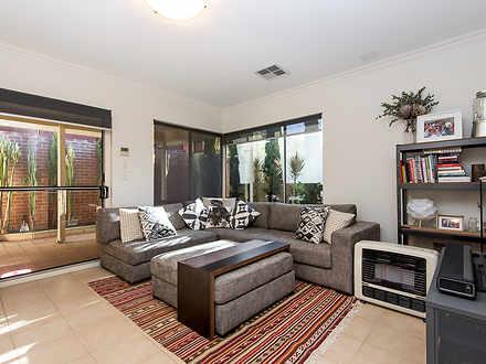 48B Teague Street, Victoria Park 6100, WA Villa Photo