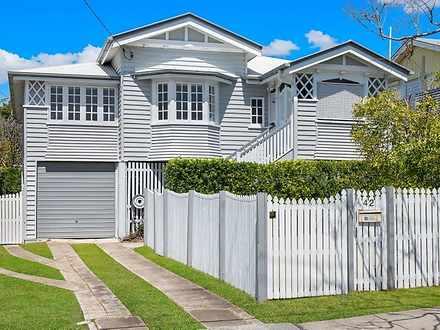 42 Strathmore Street, Kedron 4031, QLD House Photo