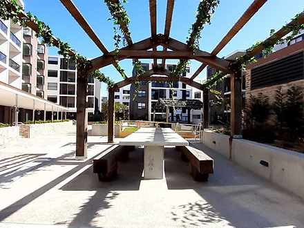 721C Canterbury Road, Belmore 2192, NSW Apartment Photo