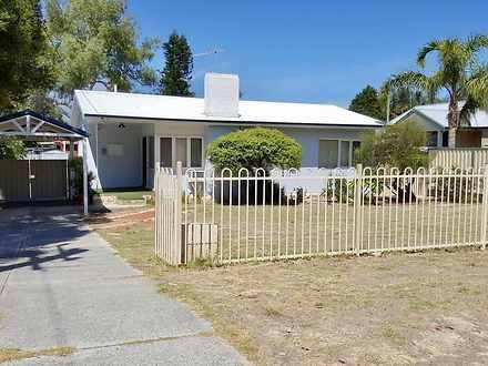 18 Camberwell Road, Balga 6061, WA House Photo