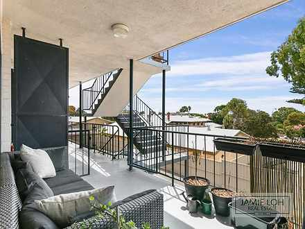 3/1 Chalmers Street, Fremantle 6160, WA Unit Photo