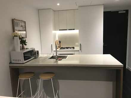 3009/167 Alfred Street, Fortitude Valley 4006, QLD Apartment Photo