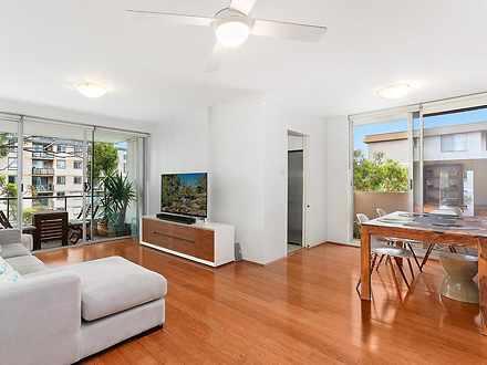 31/40 Penkivil Street, Bondi 2026, NSW Apartment Photo