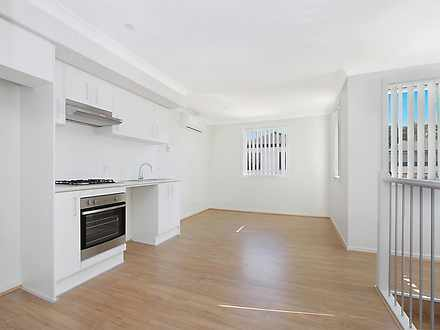 4A Cavalry Lane, Edmondson Park 2174, NSW Apartment Photo