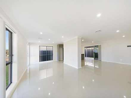 32 Centennial Drive, The Ponds 2769, NSW House Photo