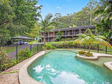 3 Roxburgh Close, Glenning Valley 2261, NSW House Photo