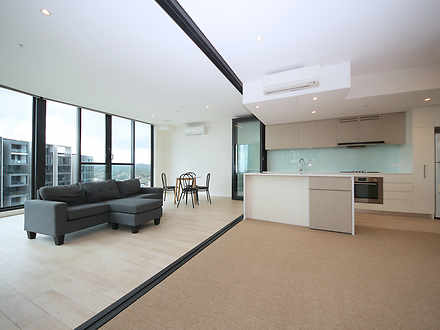 UNIT 1311/17 Wentworth Place, Wentworth Point 2127, NSW Apartment Photo