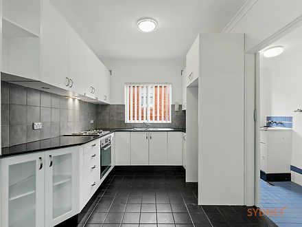 4/37 Kensington Road, Kensington 2033, NSW Apartment Photo