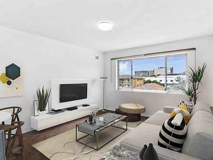 3/21 Middle Street, Kingsford 2032, NSW Apartment Photo