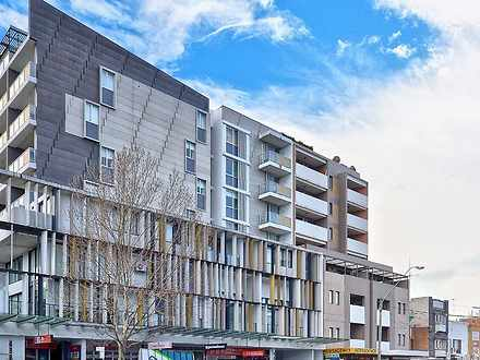 606/438-448 Anzac Parade, Kingsford 2032, NSW Apartment Photo