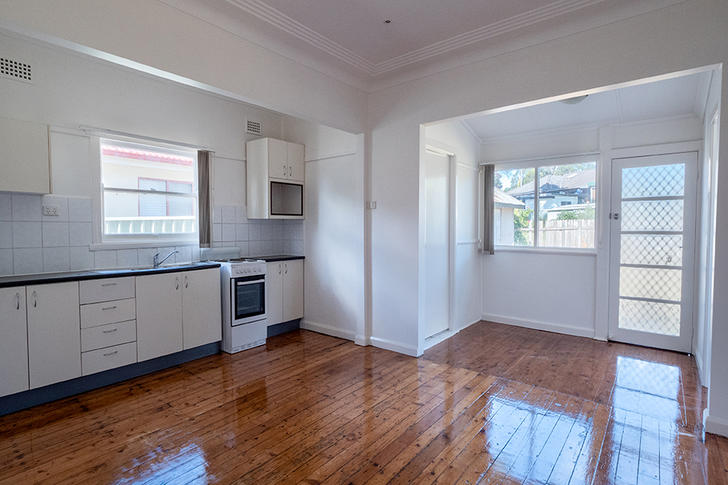 26 Rudd Road, Leumeah 2560, NSW House Photo