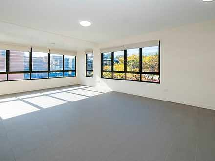 B401/32-36 Barker Street, Kingsford 2032, NSW Apartment Photo