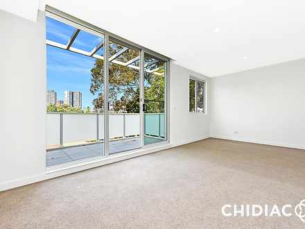 30X/2-8 Hazlewood Place, Epping 2121, NSW Apartment Photo
