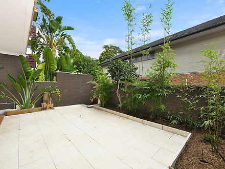 2/268-270 Longueville Road, Lane Cove 2066, NSW Apartment Photo