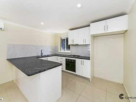 80A Neriba Crescent, Whalan 2770, NSW House Photo