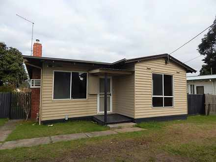 89 The Boulevard, Norlane 3214, VIC House Photo