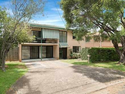 37 Lingle Street, Robertson 4109, QLD House Photo