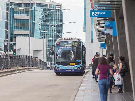 97a9cf3fca53881bbd2d786f uploads 2f1614119350442 f1t5d2s0gis d46f32f90204afe304afcb386e885f4b 2ftransport interchange bus 1614119901 thumbnail