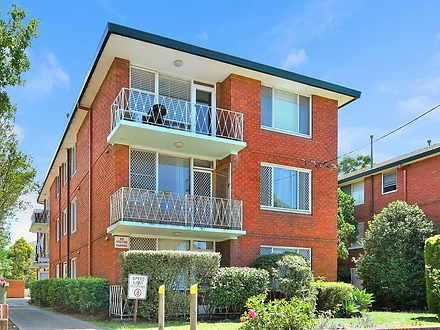 7/8 Orpington Street, Ashfield 2131, NSW Apartment Photo