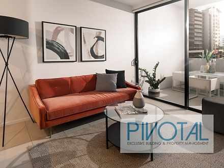 2081/8 Holden Street, Woolloongabba 4102, QLD Apartment Photo