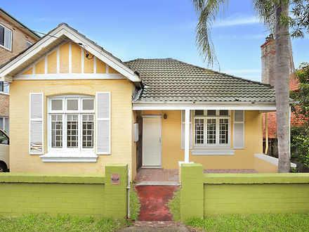 23 King Edward Street, Rockdale 2216, NSW House Photo