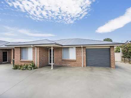 7A Tebbutt Court, Mudgee 2850, NSW Duplex_semi Photo