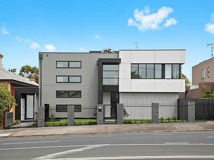 6/340 Moorabool Street, Geelong 3220, VIC Townhouse Photo