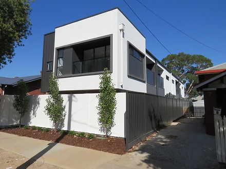 2/9 Holden Street, Hindmarsh 5007, SA House Photo