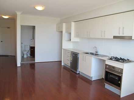 13/299 Stanmore Road, Stanmore 2048, NSW Apartment Photo