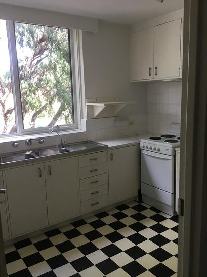 5/38 York Street, St Kilda West 3182, VIC Apartment Photo