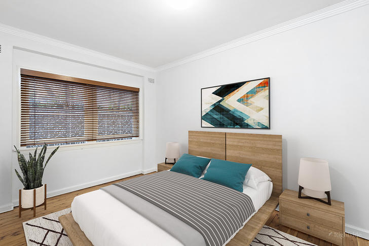 15/8 Victoria Parade, Manly 2095, NSW Unit Photo