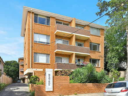 18/58 Cambridge Street, Stanmore 2048, NSW Apartment Photo